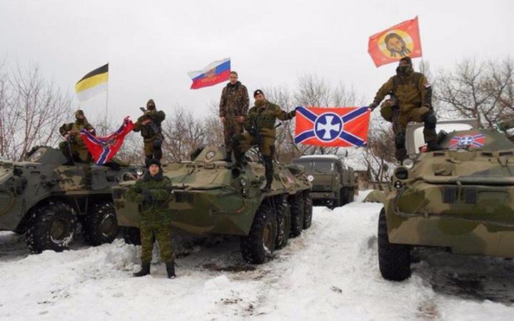 Донецкие новости последние, сегодня 15 03 15, боевая обстановка на Донбассе, видео и сводки от ополчения Новороссии, Донецк, аэропорт, Широкино