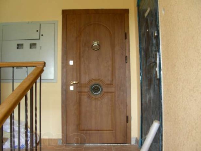 За что власти могут оштрафовать вас при ремонте квартиры