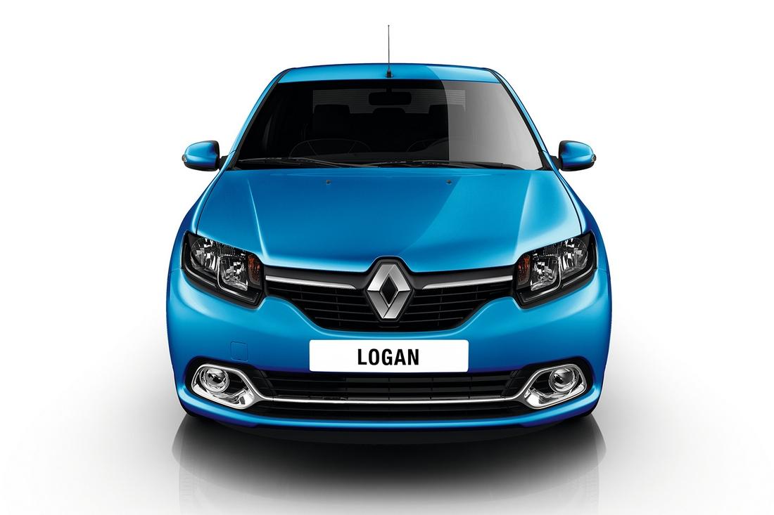 АВТОВАЗ остановил производство моделей Renault и Nissan