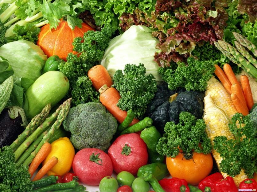 9 продуктов, которые нельзя есть на завтрак