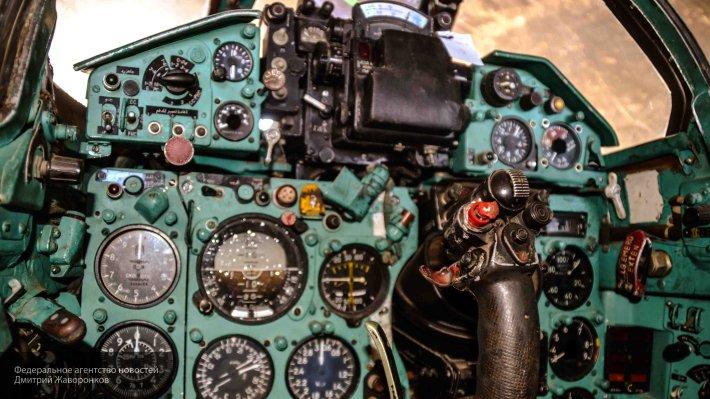 The National Interest: МиГ-21 — «истребитель на века»
