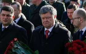 Срочно: Коалиция Рады поддержала кандидатуру Гройсмана на должность премьера — пресс-секретарь Гройсмана