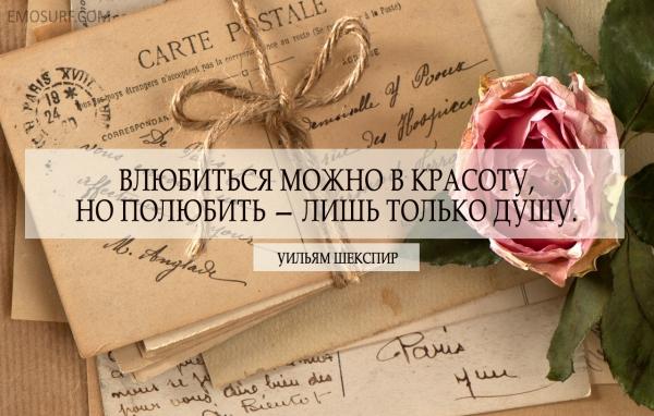 http://mtdata.ru/u25/photo93A6/20742709253-0/original.jpg