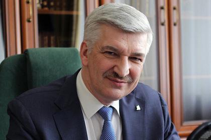 Главу НПО имени Лавочкина задержали