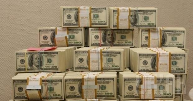 Вот это ставка! Азербайджанец выиграл $1.1 млн с $800 на онлайн-казино и букмекере Sportingbet