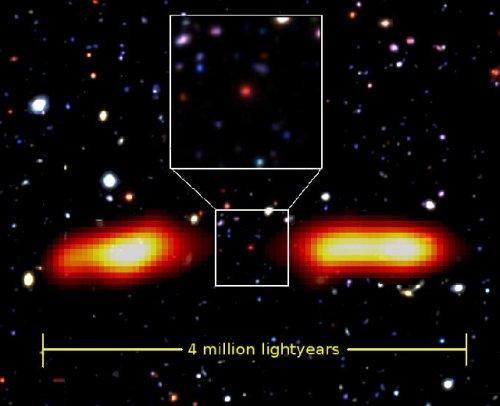 Галактика J021659-044920
