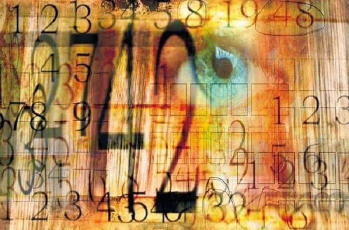 Нумерология: цифры Вашей удачи