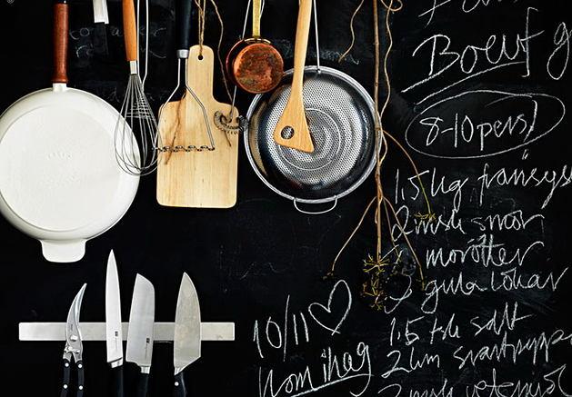 Кухня в цветах: серый, светло-серый, белый. Кухня в .