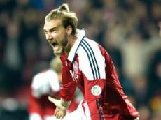 Прогноз Goal.com: Швеция и Дания обменяются голами в товарищеском матче
