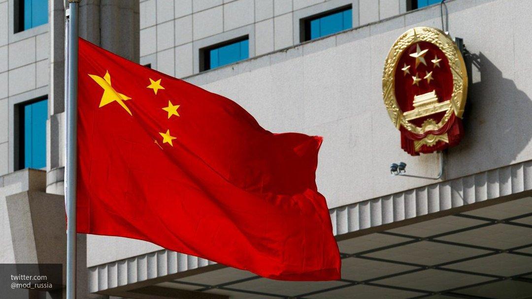 Китай объяснил, как достичь абсолютной безопасности в мире