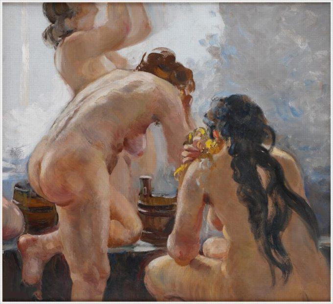 Вбане советская эротика фото 147-456