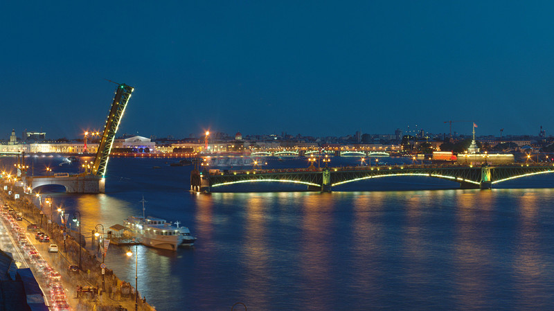 Интересные факты о Санкт-Петербурге санкт-петербург, факт