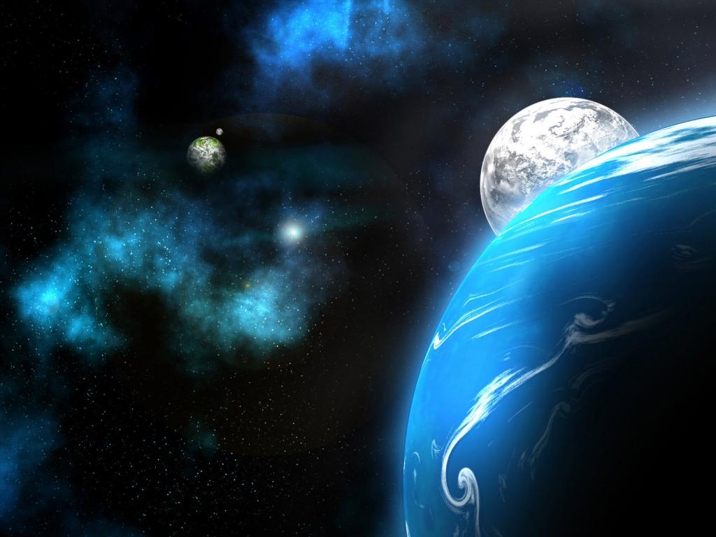 Планеты управители знаков зодиака