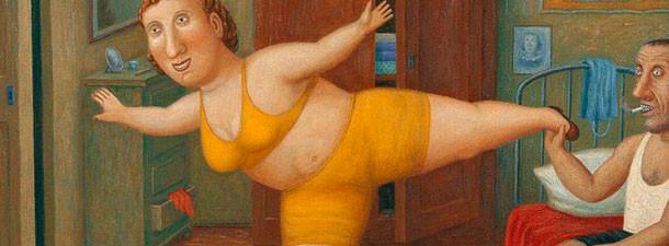 Как сжечь подкожный жир? Грамотный рацион питания