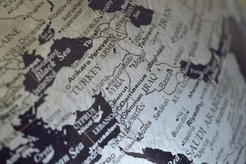 """Группировка """"Сирийской свободной армии"""" перешла на сторону Дамаска"""