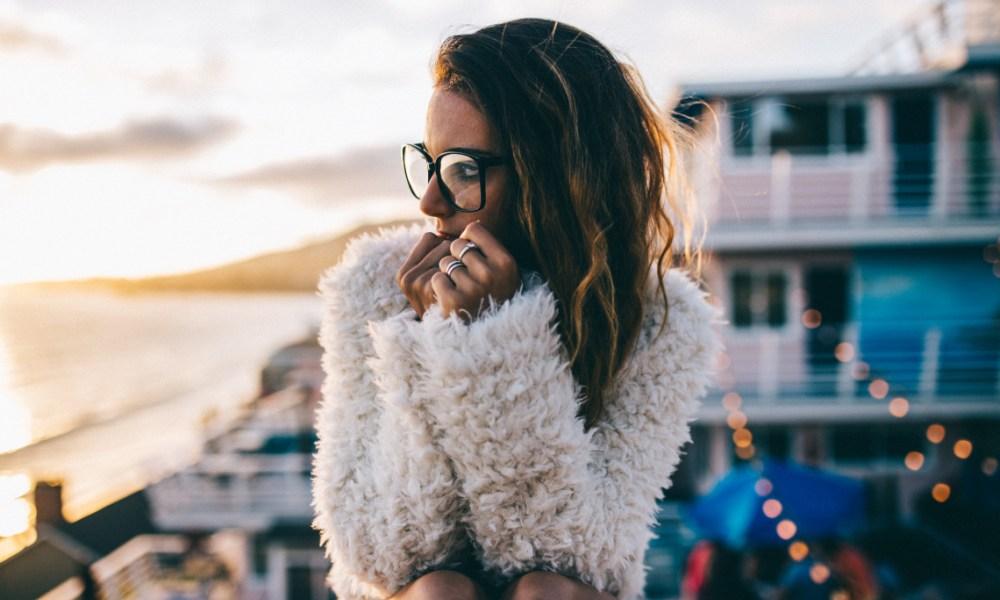 9 ситуаций, когда ты можешь уйти от того, кого любишь