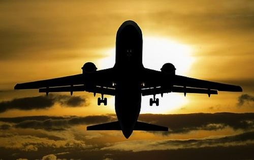 Замминистра соцразвития Киргизии уволена после дебоша в самолете