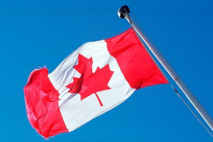 Канада примет до 250 членов организации «Белые каски»