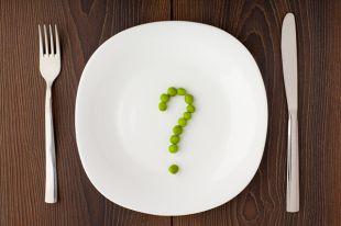 Как питаться после удаления желчного пузыря?