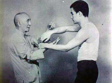 The_age_of_18_Bruce_Lee_and_Ye_Wen.jpg