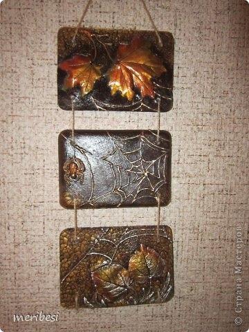 Восхитительные работы в технике Пейп-арт с мозаикой из яичной скорлупы от meribes (45) (360x480, 135Kb)