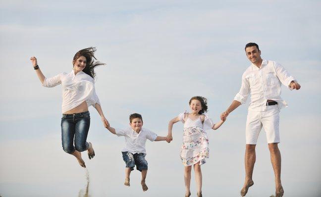 Знаки зодиака в семейной жиз…