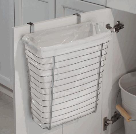 A-Cabinet-Door-Wastebasket