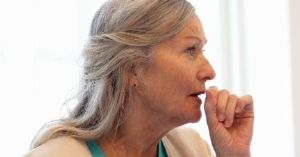Как снять кашель в домашних условиях у взрослых