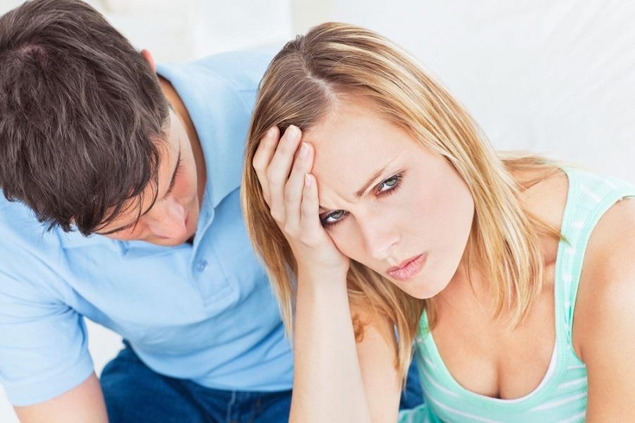 Муж потребовал уволиться и ухаживать за его больной матерью. В итоге — бросила обоих, осуждаете?