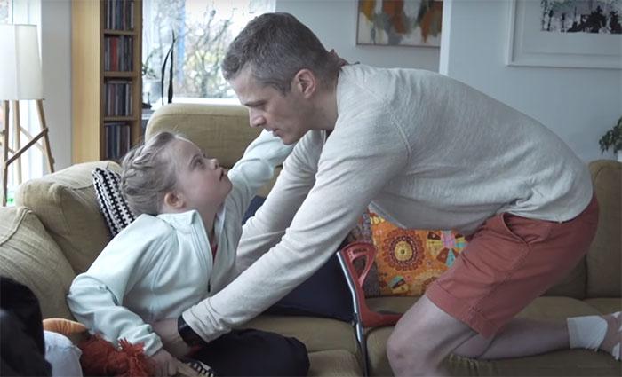 Почему в Исландии почти нет людей с синдромом Дауна?
