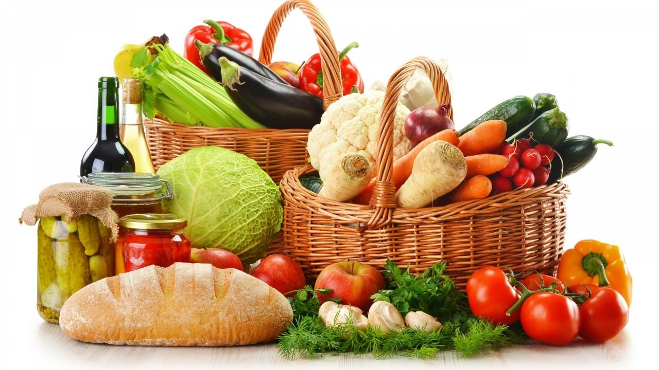Рецепты здоровья от наших форумчан.
