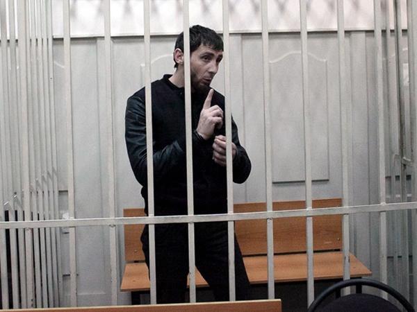 Немцова убили всего за 5 миллионов рублей