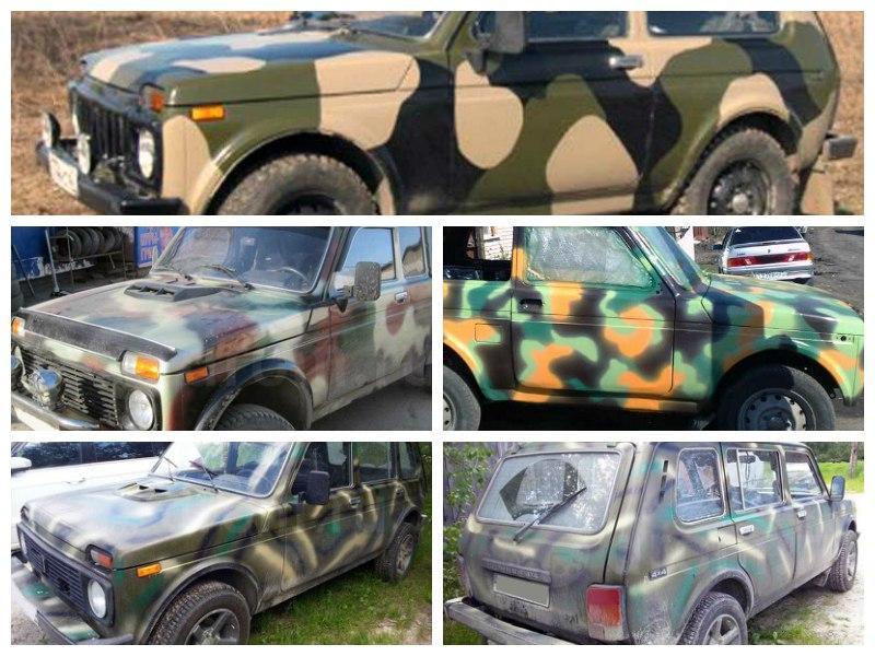 покраска автомобиля, кузовной ремонт, кузовной ремонт, недорого, в москве, автоботаник, autobotanik, покраска в раптор