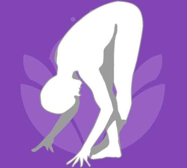 асаны йоги против боли