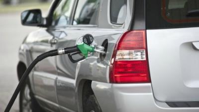 Госдума приняла закон об увеличении акцизов на бензин и дизельное топливо