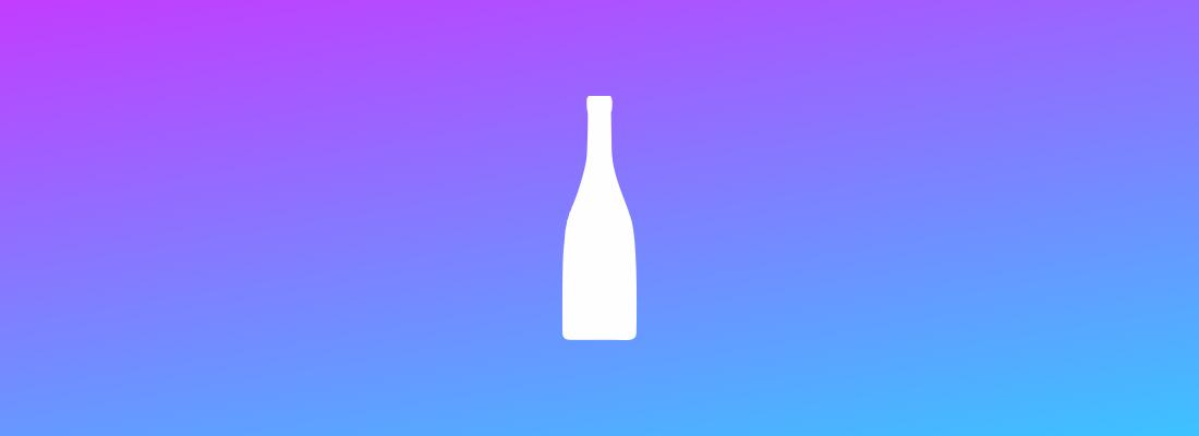 Законопроект о продаже алкоголя с 21 года внесли в Госдуму