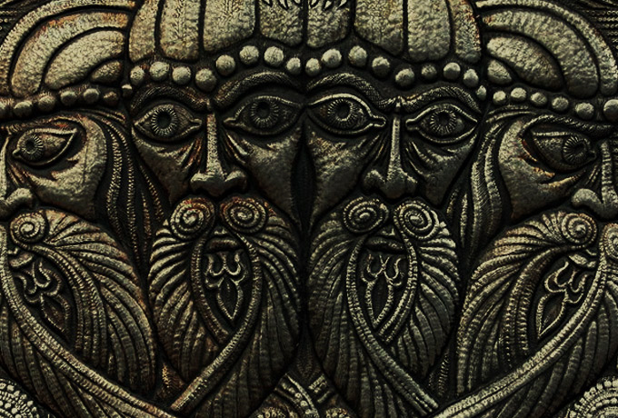 Славянский тотемный гороскоп по дате рождения