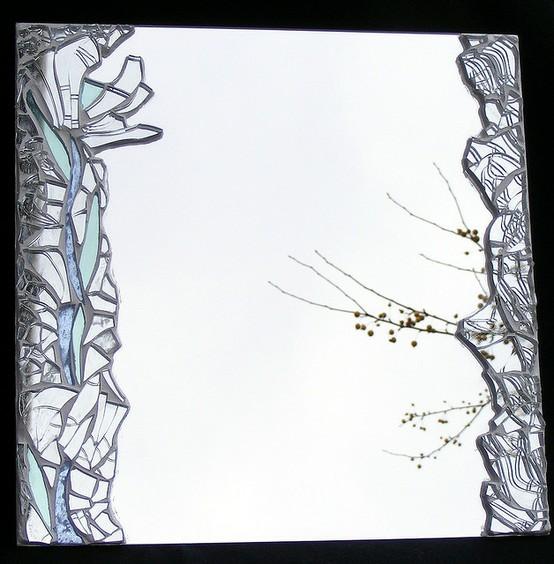 зеркала с мозаикой (40) (554x564, 77Kb)