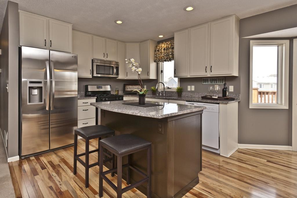 IS9xn5x5o0vyil0000000000 Дизайн фасадов кухонных шкафов 60 фото