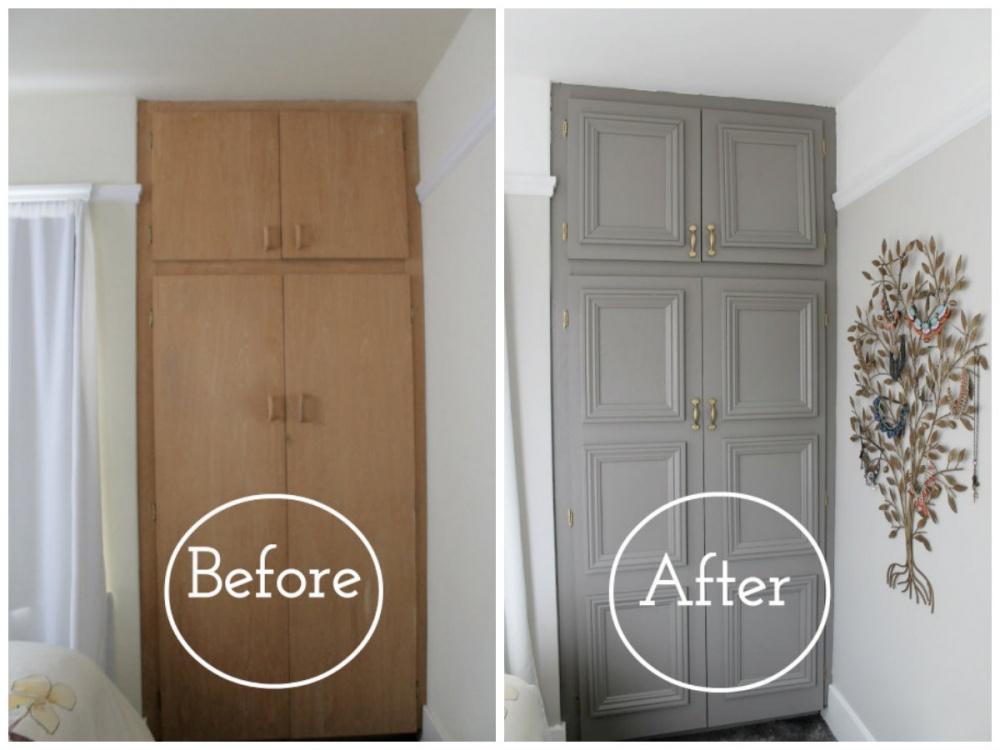 12-inexpensive-ways-to-make-simple-apartment-a-work-of-art-artnaz-com-11