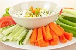 Низкокалорийная диета помога…