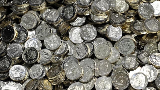 Times - Бегство российского капитала бьёт по британской валюте