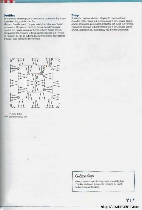 p_cr_57 (476x700, 153Kb)