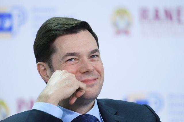 Российские миллиардеры в 2017 году стали богаче на 17 млрд долларов