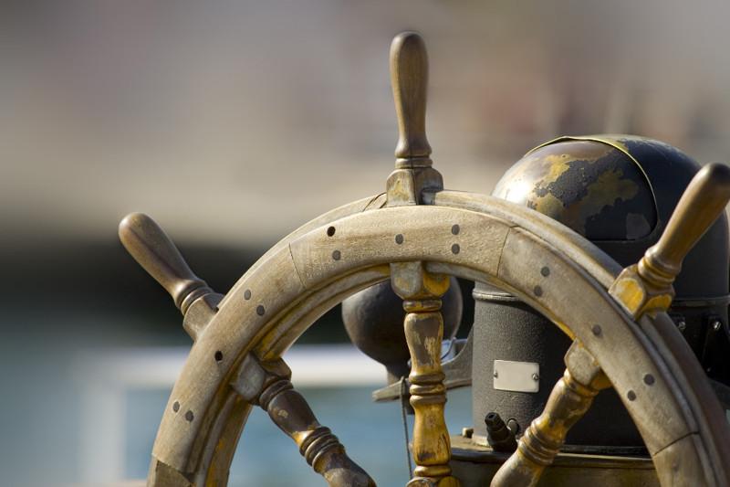 Ромфастиан буканеры, карибы, корсары, пират, пираты
