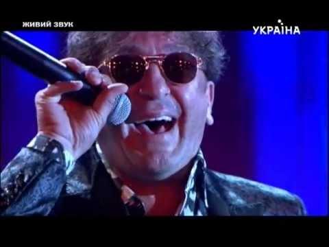 Григорий Лепс, ТИМАТИ и Артём Лоик ''Никотин'' Новая Волна 2013