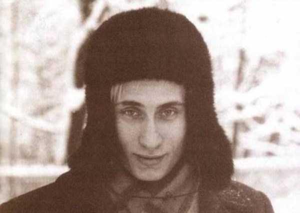 photos-of-young-Vladimir-Putin-2