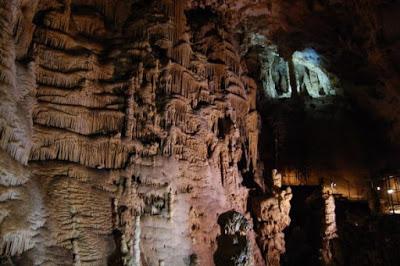 15 фото Мамонтовой пещеры (Э…