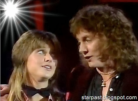 4510579_suzi-quatro-amp-chris-norman--stumblin-in