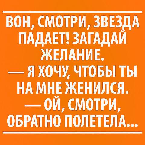3416556_getImage_1_ (480x480, 72Kb)